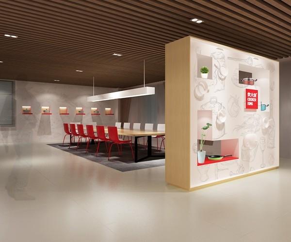 品牌策划 品牌形象设计  专卖店设计 左学品牌策划设计-专卖店设计|店面设计|商业空间设计|SI设计