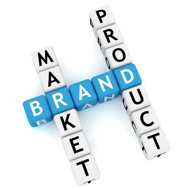 品牌策划形象设计