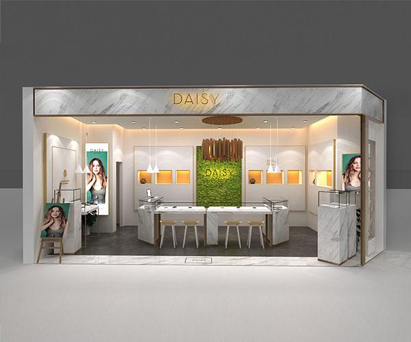 上海专卖店铺设计装修施工公司_上海左学品牌策划有限公司