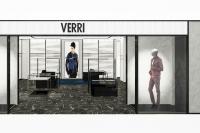 店铺设计-vi设计-服装店设计-商铺设计-店铺装修_05