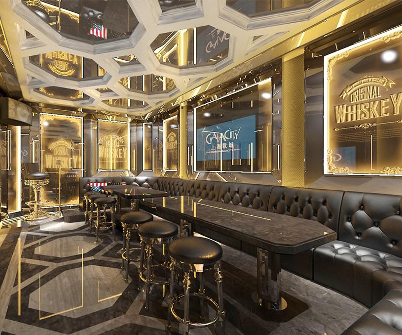 上海店铺设计,si设计,vi设计,餐饮店设计,服装店设计10